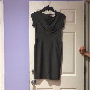 Michael Kors designer dress